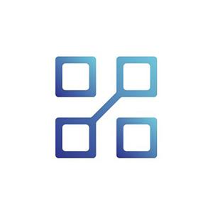 Bitcoin Cash Satoshi's Vision (BCHSV)