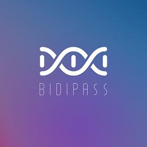 Bidipass ico