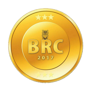 BrightCoin (BRC)