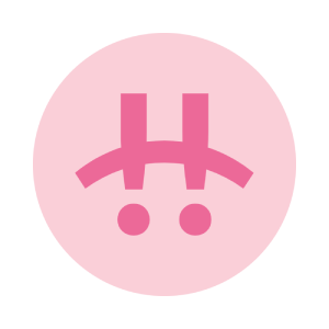 BunnyToken ico
