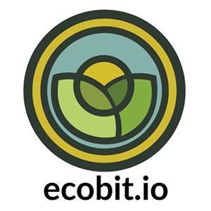EcoBit