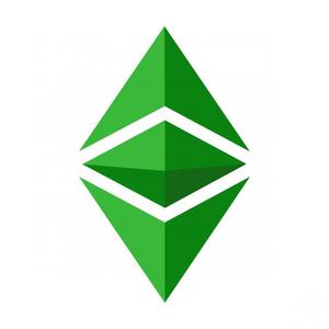 Ethereum Classic (ETC)
