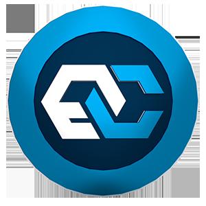 EventChain ico
