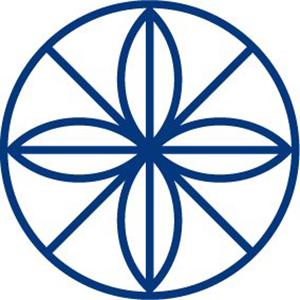FarmaTrust (FTT)