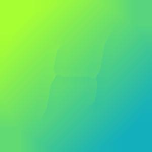HedgeCoin (HEDG)