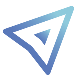 Taklimakan Network ico