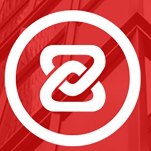 ZeroBank (ZB)